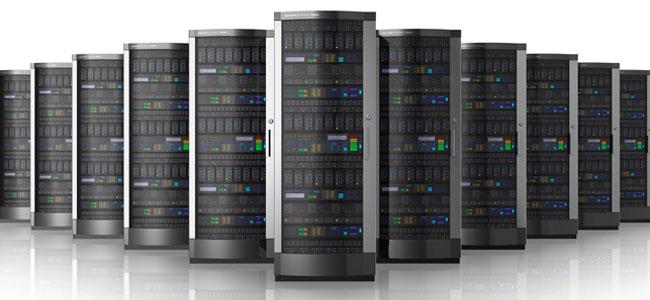 Data Governance - Managing Information Of An Enterprise Asset