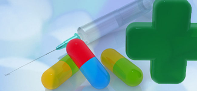 Importance Of Personalized Medicine in Pharmaceutical Industry