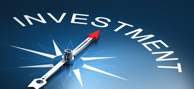 How to Select Long-Term Investments