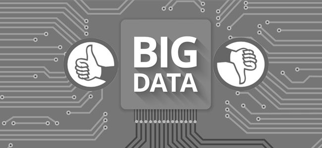 4 Big Data Implementation Dos and Don'ts