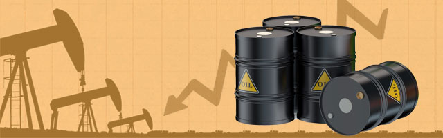 Global Economic Effects with Oil at $30 a Barrel