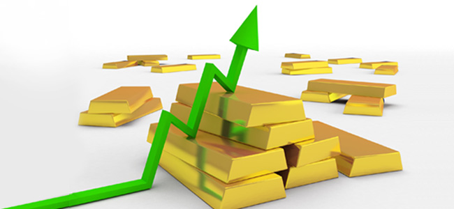 Gold Is Up 15% Since January 1 — What Is Driving Prices?