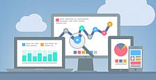 CMOs to Avoid Common Mistakes with BI Dashboards