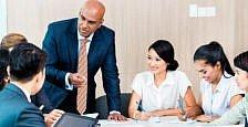 How CEOs Should Develop BI Strategies before Implementing BI Dashboards