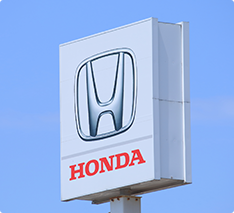 Honda's Success in the USA