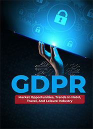 GDPR in Hotel, Travel, and Leisure